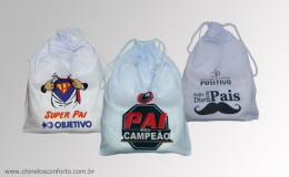 06_embalagens_chinelos