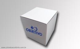 07_embalagens_chinelos