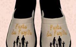 familiac02